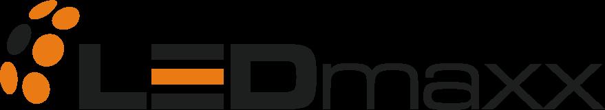 LEDmaxx GmbH