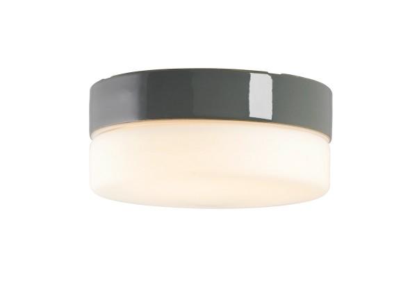 Ifö Electric Opus 200 LED grau