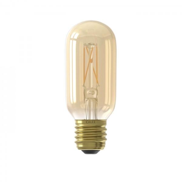 LED Tube Filament Gold T45x110 4W E27