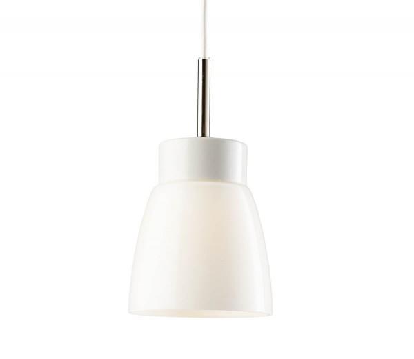 Pendellampe Smycka Klara | Ifö Electric