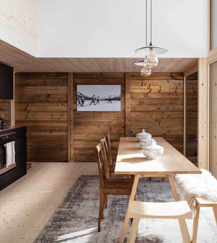 maiensaess-schoener-wohnen-interior