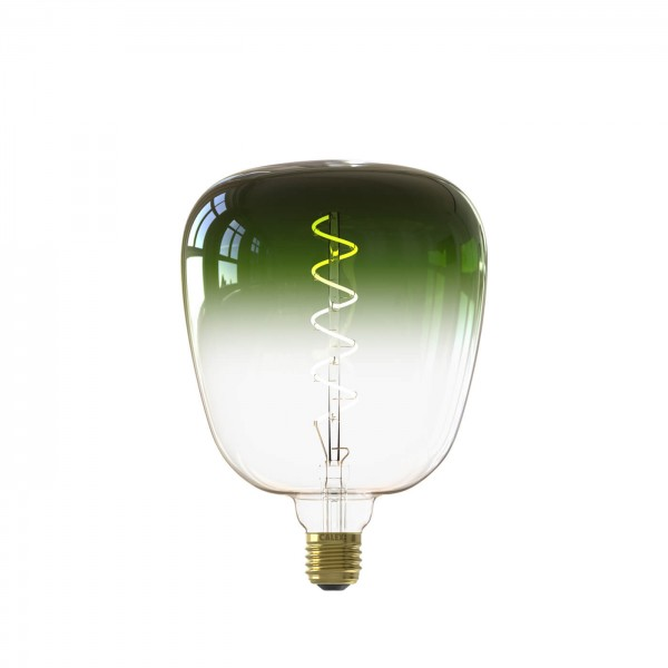 LED Glühbirne Kiruna Vert Gradient von Calex