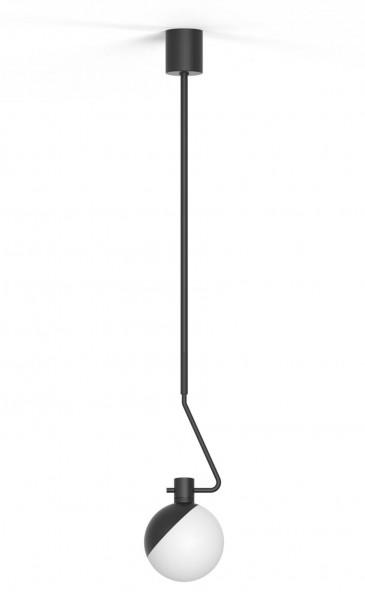 Deckenlampe Baluna Ceiling