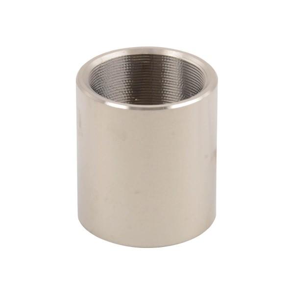 Fassungshülse Nickel